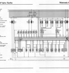 audi tt window motor wiring diagram simple wiring schema chevy truck instrument cluster wiring diagram audi a6 instrument cluster wiring diagram [ 1280 x 885 Pixel ]