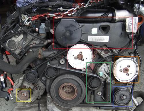 small resolution of audi a6 fuse box location 2012 audi a6 fuse box location wire diagrams 2006 bmw 3 2008
