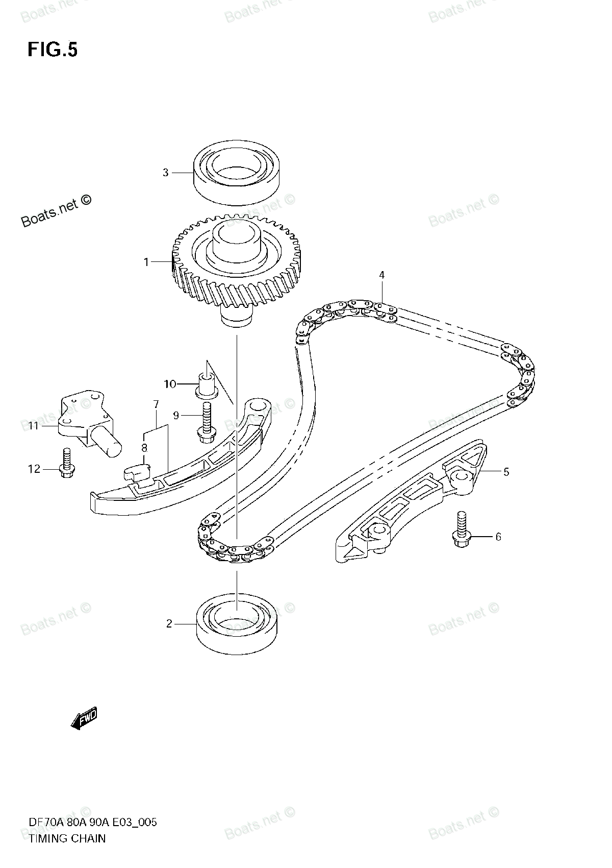 hight resolution of cadillac northstar timing chain diagram