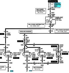 isuzu tail light wiring wiring diagram detailed isuzu trooper tail light wiring isuzu tail light wiring [ 1120 x 773 Pixel ]