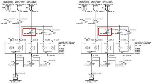 small resolution of 2007 gmc canyon trailer wiring diagram wiring diagrams schema rh 19 valdeig media de gmc c7500 battery diagram gmc topkick wiring diagram