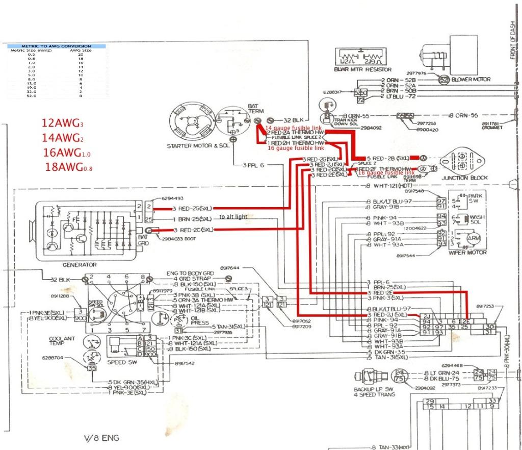 1995 Chevy G30 Wiring Diagram Books Of For Van Chevrolet Auto Electrical Rh Semanticscholar Org Uk Edu Hardtobelieve Me