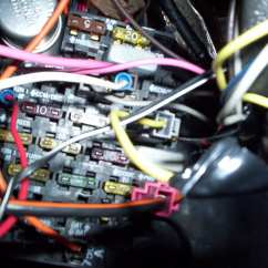 79 Trans Am Dash Wiring Diagram Two Lights One Switch 84 Jeep Wagoneer Fuse Box Library