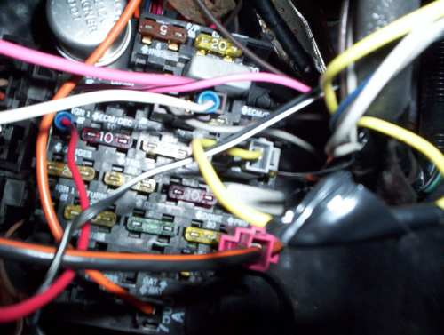 small resolution of diagram of fuse box 1985 monte carlo ss image details fuse box location on 2000 chevy