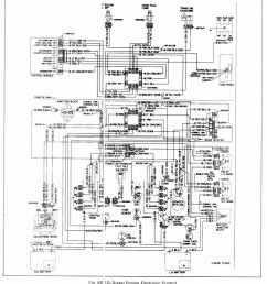 bmw e28 fuse box as well wiring diagram bmw r65 together with 2002 [ 1000 x 1105 Pixel ]