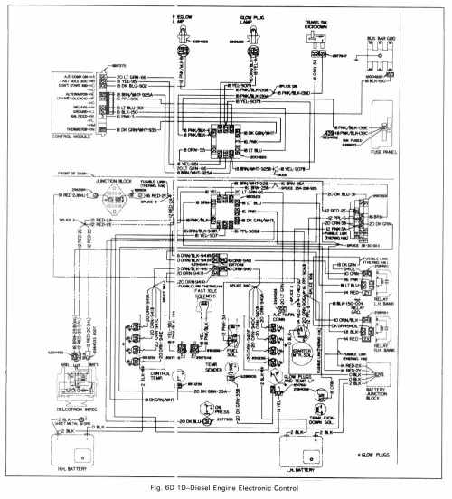 small resolution of bmw e28 fuse box as well wiring diagram bmw r65 together with 2002
