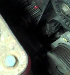 engine timing belt [ 1280 x 720 Pixel ]