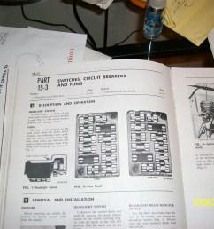 ford 500 fuse box diagram [ 1333 x 1000 Pixel ]