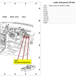 2000 Ford F250 Super Duty Wiring Diagram Mini Usb Wire E350 Fuse Box Html Autos Post