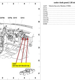 2000 ford e350 fuse box diagram html autos post fuse box suzuki xl7 [ 1300 x 947 Pixel ]