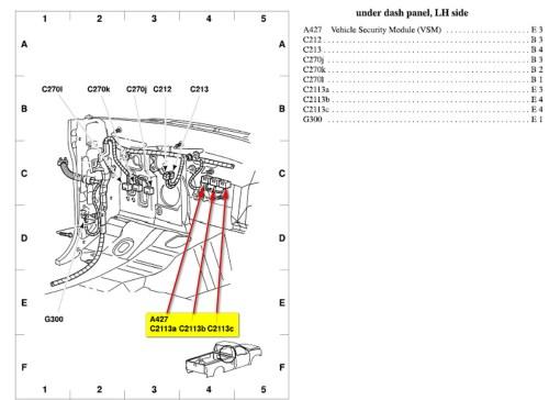 small resolution of 2000 ford e350 fuse box diagram html autos post fuse box suzuki xl7
