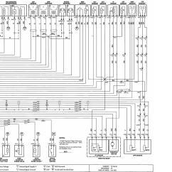 Afi Marine Wiper Motor Wiring Diagram Energy Level For Oxygen Ongaro Heavy Duty Somurich