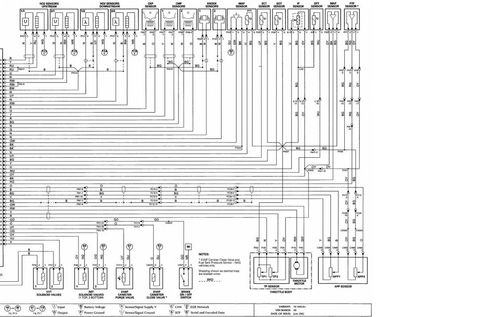 medium resolution of ford windshield wiper motor wiring diagram