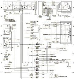 freightliner wiring fuse box diagram peterbilt 387  [ 1412 x 2006 Pixel ]