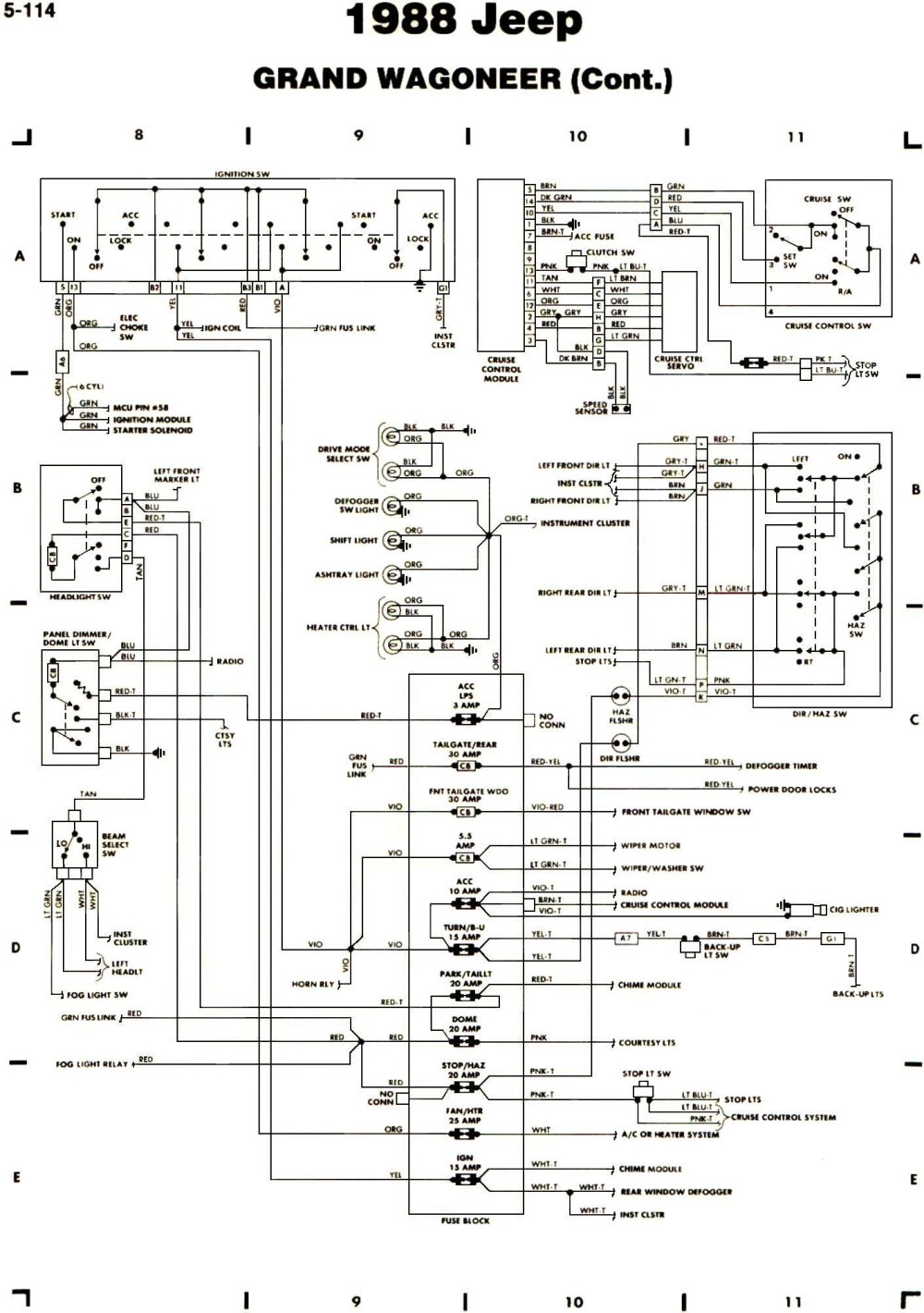 medium resolution of freightliner wiring fuse box diagram peterbilt 387