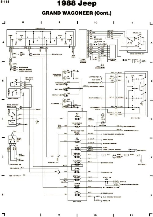 small resolution of freightliner wiring fuse box diagram peterbilt 387