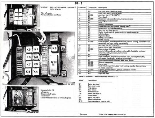 small resolution of bentley fuse diagram wiring diagram page bentley turbo r fuse box location bentley 2004 fuse box