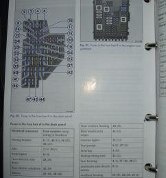 2011 golf fuse diagram just wiring diagram 2011 golf tdi fuse diagram 2011 golf fuse diagram [ 768 x 1024 Pixel ]
