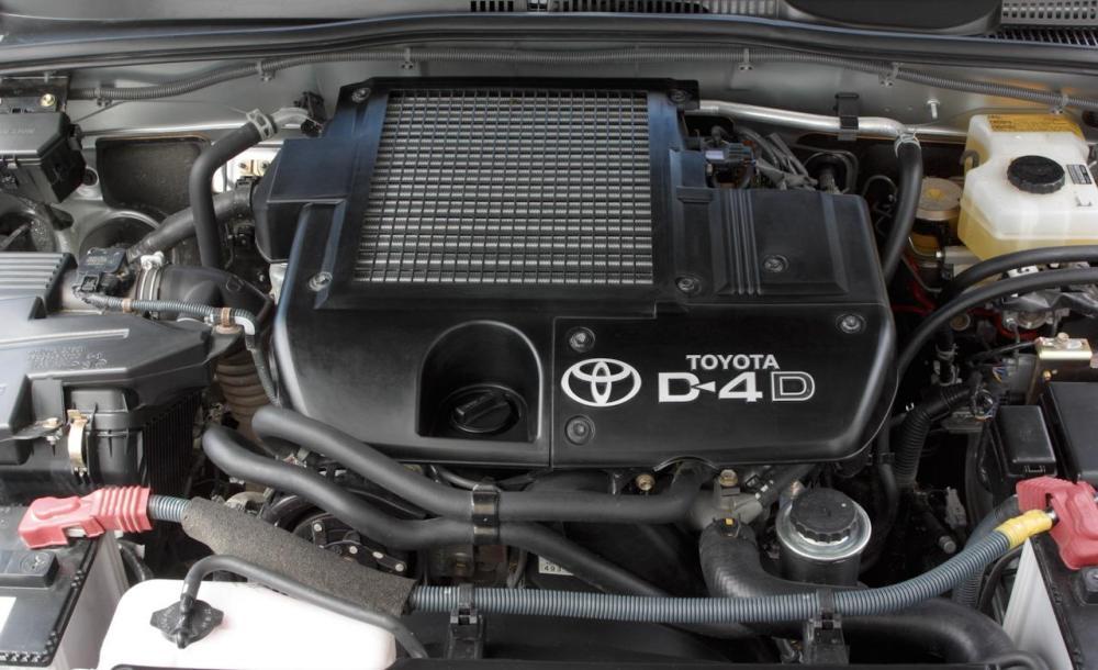 medium resolution of gm 3 0 liter industrial engine