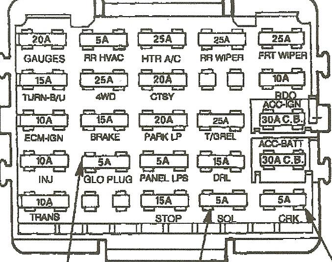 vw touareg radio wiring diagram kib monitor panel 1990 gmc sierra fuse free for you 1992 1500 box image details schematic rh 35 koch foerderbandtrommeln de