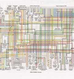 gsxr 600 wiring diagram pphtglv 2004 gsxr 600 wiring diagram 2003 gsxr 600 suzuki gsxr 750  [ 1024 x 788 Pixel ]