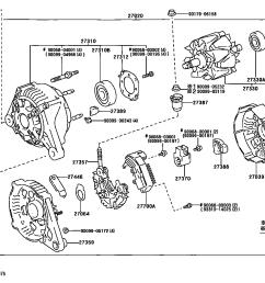 honda 5 speed manual transmission diagram [ 1592 x 1099 Pixel ]