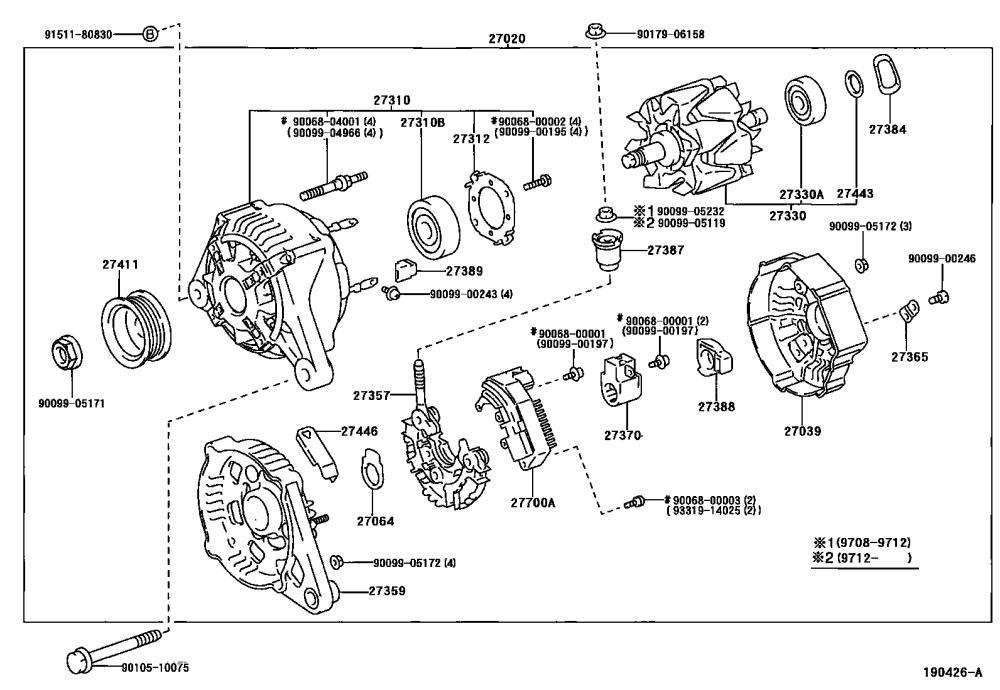medium resolution of honda 5 speed manual transmission diagram