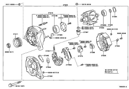 small resolution of honda 5 speed manual transmission diagram