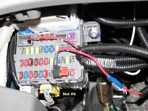 small resolution of honda civic fuse box
