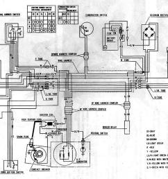 honda s90 wiring wiring diagram article reviewhonda s90 wiring [ 1200 x 732 Pixel ]