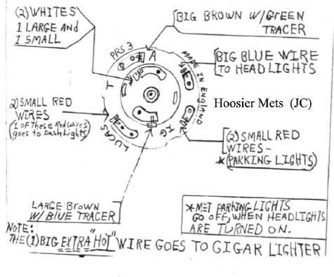 Dyna 2000i Wiring Diagram | datanta us
