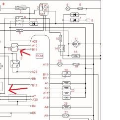 Vy Vz Stereo Wiring Diagram Airline Reservation System Er For Ute Schematic Citroen Speaker Electrical Circuit Gm