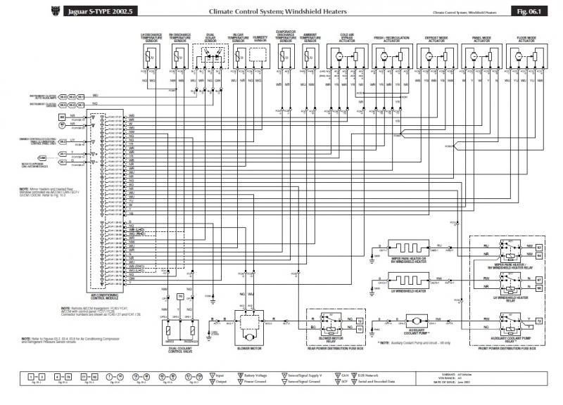 avital remote start wiring diagram and schematics simple cell structure galaxy starter - schematic symbols