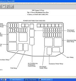 07 jaguar x type fuse diagram wiring diagram centrewrg 6251 jaguar fuses diagram07 jaguar x [ 1600 x 900 Pixel ]