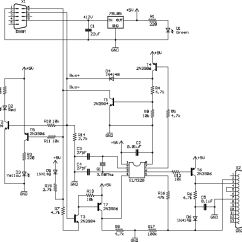 Jaguar S Type Radio Wiring Diagram Mini Audio Amplifier Circuit For 03 X Engine Online Premium Harness 10 11 Kenmo Lp De U2022