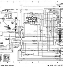 1983 jeep cj7 wiring diagram wiring diagram source jeep wiring diagram 1979 jeep cj7 wiring schematic [ 1600 x 755 Pixel ]