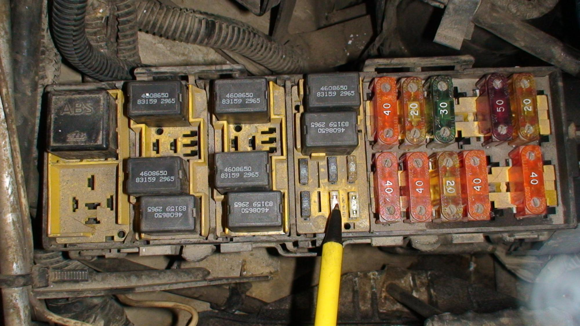 hight resolution of jeep grand cherokee check engine light jeep grand cherokee fuse box diagram