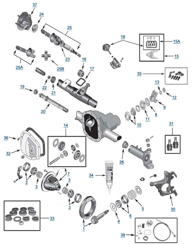 Jeep Wrangler Fuse Box Diagram 97 Wrangler Fuse Diagram
