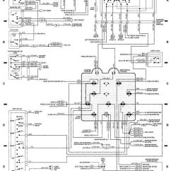 Car Led Light Wiring Diagram 2004 Chevy Silverado Radio Wrangler Fuse Box 1987 Jeep 022 Awosurk De U2022yj Gmu Schullieder U2022