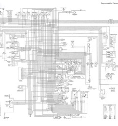 kenworth t800 wiring diagram [ 4411 x 3409 Pixel ]