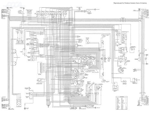 small resolution of kenworth t800 wiring diagram