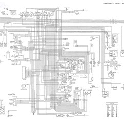 Kenworth W900a Wiring Diagram Holden Vt Audio Kancil Aircon Best Library Starter Solenoid For Back Up 1984 Dash