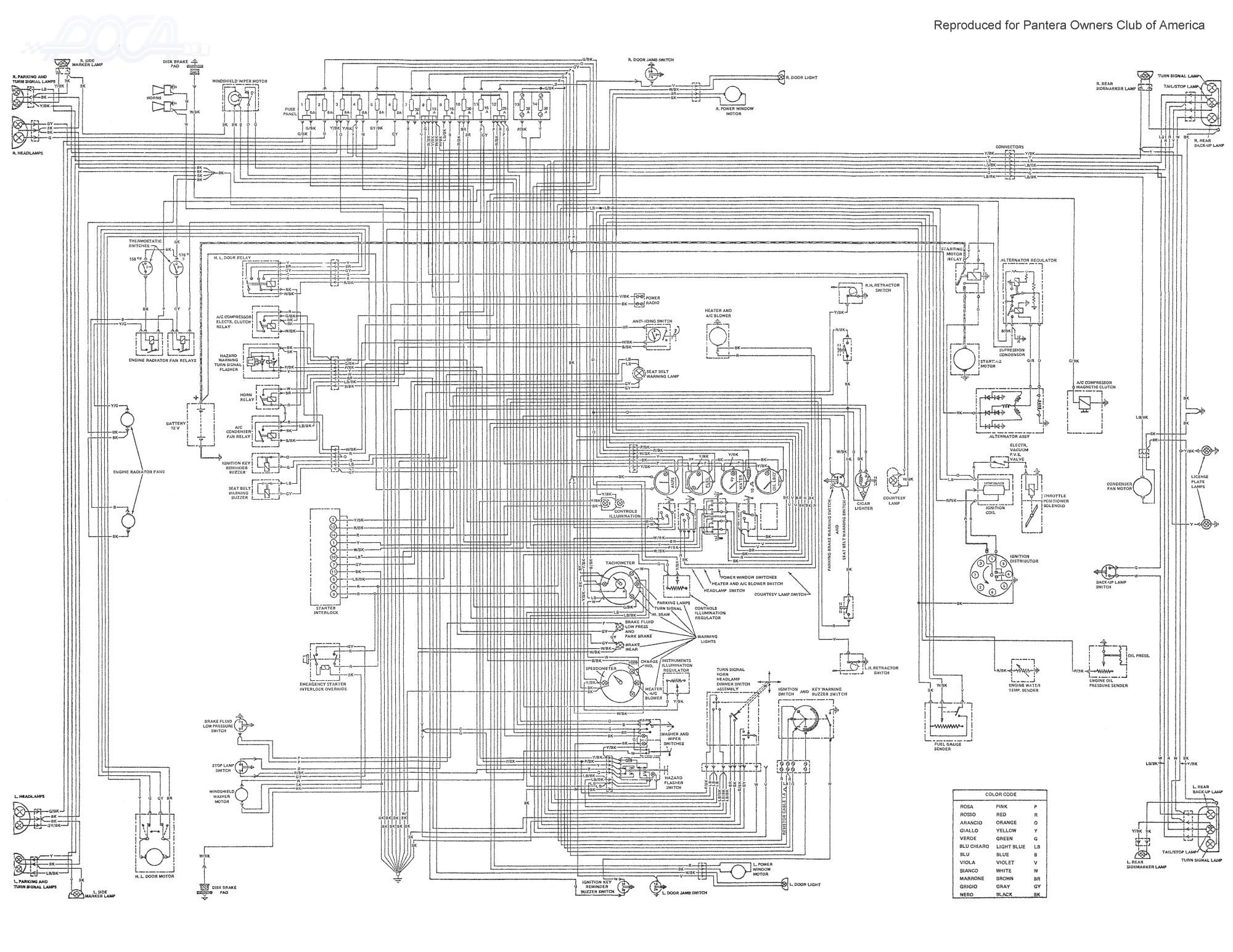 hight resolution of kenworth t800 fuse panel diagram wiring diagram todays rh 10 8 9 1813weddingbarn com western star