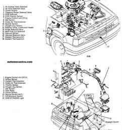 1991 mazda b2200 vacuum diagram 1991 mazda b2200 vacuum lines diagram 1991 mazda b2200 radio wiring [ 910 x 1139 Pixel ]