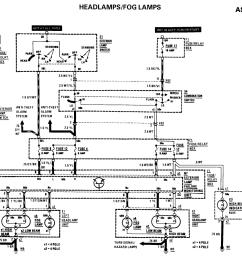 mercedes w124 e320 wiring diagram schematic diagram 1994 mercedes e320 diagrams wiring diagram detailed 2000 mercedes [ 1328 x 1008 Pixel ]