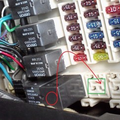 2002 Mitsubishi Eclipse Wiring Diagram 2010 F150 Fuse Box Replace A Image Details