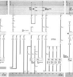 1986 mk2 jetta wiring diagrams wiring diagramsvw golf wiring diagram wiring diagrams scematic jetta air conditioning [ 1882 x 861 Pixel ]