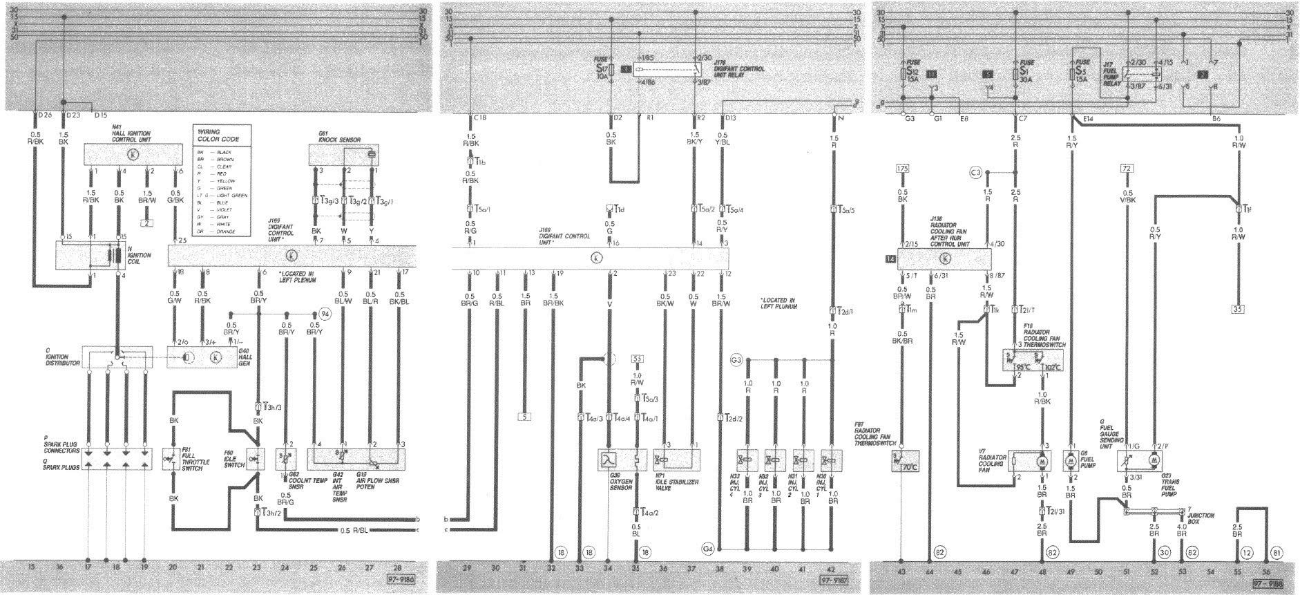 mk1 golf ignition wiring diagram warn winch 2 solenoid volkswagen 20 artatec automobile de vw diagrams hits rh 51 ale baltic rallye 4 pdf
