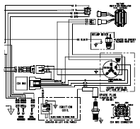 polaris sportsman 90 parts diagram induction motor wiring 3 phase predator