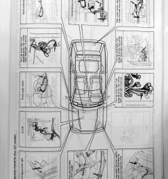 map sensor wiring diagram for suzuki image details position sensor wiring diagram [ 1200 x 1600 Pixel ]